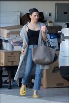 Celebrity Photo: Jenna Dewan-Tatum 1470x2205   179 kb Viewed 7 times @BestEyeCandy.com Added 17 days ago