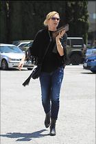 Celebrity Photo: Courtney Thorne Smith 2348x3522   1,119 kb Viewed 85 times @BestEyeCandy.com Added 134 days ago