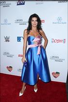 Celebrity Photo: Angie Harmon 1200x1800   207 kb Viewed 144 times @BestEyeCandy.com Added 157 days ago