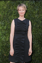 Celebrity Photo: Cynthia Nixon 1200x1800   330 kb Viewed 47 times @BestEyeCandy.com Added 392 days ago