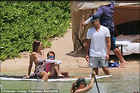 Celebrity Photo: Jessica Alba 634x423   80 kb Viewed 39 times @BestEyeCandy.com Added 19 days ago