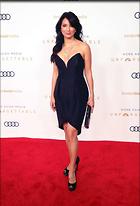 Celebrity Photo: Kelly Hu 1306x1920   118 kb Viewed 118 times @BestEyeCandy.com Added 196 days ago