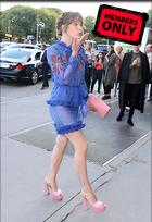 Celebrity Photo: Milla Jovovich 3035x4414   1.9 mb Viewed 0 times @BestEyeCandy.com Added 4 days ago