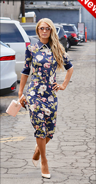 Celebrity Photo: Paris Hilton 1200x2276   399 kb Viewed 15 times @BestEyeCandy.com Added 3 days ago
