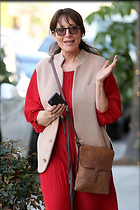 Celebrity Photo: Katey Sagal 1200x1799   297 kb Viewed 17 times @BestEyeCandy.com Added 39 days ago