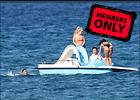 Celebrity Photo: Kourtney Kardashian 2401x1721   1.5 mb Viewed 0 times @BestEyeCandy.com Added 8 hours ago