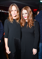 Celebrity Photo: Julianne Moore 2571x3600   1,067 kb Viewed 29 times @BestEyeCandy.com Added 43 days ago