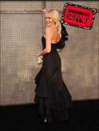 Celebrity Photo: Malin Akerman 2731x3600   3.8 mb Viewed 0 times @BestEyeCandy.com Added 17 days ago