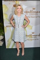 Celebrity Photo: Courtney Thorne Smith 2100x3150   806 kb Viewed 45 times @BestEyeCandy.com Added 65 days ago