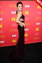 Celebrity Photo: Penelope Cruz 2100x3150   449 kb Viewed 9 times @BestEyeCandy.com Added 11 days ago
