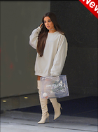 Celebrity Photo: Ariana Grande 1200x1619   189 kb Viewed 12 times @BestEyeCandy.com Added 2 days ago