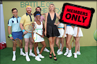 Celebrity Photo: Maria Sharapova 4941x3295   1.6 mb Viewed 1 time @BestEyeCandy.com Added 5 days ago