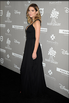 Celebrity Photo: Ashley Benson 1079x1600   165 kb Viewed 15 times @BestEyeCandy.com Added 106 days ago