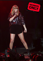 Celebrity Photo: Taylor Swift 2469x3500   2.1 mb Viewed 1 time @BestEyeCandy.com Added 32 days ago