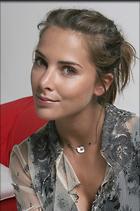 Celebrity Photo: Melissa Theuriau 1600x2416   682 kb Viewed 49 times @BestEyeCandy.com Added 161 days ago