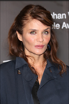 Celebrity Photo: Helena Christensen 1200x1800   313 kb Viewed 19 times @BestEyeCandy.com Added 82 days ago