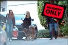 Celebrity Photo: Amanda Seyfried 3053x2035   1.5 mb Viewed 2 times @BestEyeCandy.com Added 21 days ago