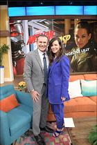 Celebrity Photo: Evangeline Lilly 2000x3000   754 kb Viewed 22 times @BestEyeCandy.com Added 50 days ago