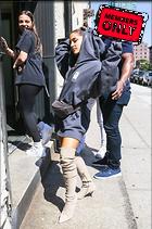 Celebrity Photo: Ariana Grande 2191x3300   4.1 mb Viewed 0 times @BestEyeCandy.com Added 10 hours ago