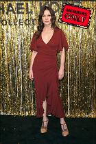 Celebrity Photo: Catherine Zeta Jones 2100x3150   1.5 mb Viewed 3 times @BestEyeCandy.com Added 3 days ago
