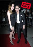 Celebrity Photo: Bella Thorne 2428x3500   2.0 mb Viewed 1 time @BestEyeCandy.com Added 31 hours ago
