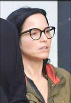 Celebrity Photo: Andrea Corr 1200x1729   154 kb Viewed 16 times @BestEyeCandy.com Added 93 days ago
