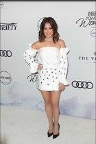 Celebrity Photo: Ashley Tisdale 1920x2880   228 kb Viewed 46 times @BestEyeCandy.com Added 141 days ago