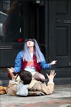 Celebrity Photo: Maisie Williams 1200x1800   266 kb Viewed 41 times @BestEyeCandy.com Added 53 days ago