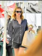 Celebrity Photo: Julia Roberts 1200x1623   184 kb Viewed 12 times @BestEyeCandy.com Added 43 days ago