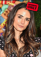 Celebrity Photo: Jordana Brewster 2506x3497   1.8 mb Viewed 3 times @BestEyeCandy.com Added 26 hours ago