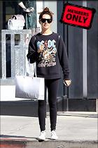 Celebrity Photo: Ashley Tisdale 1146x1719   1.4 mb Viewed 0 times @BestEyeCandy.com Added 76 days ago