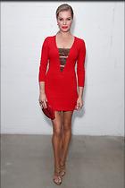 Celebrity Photo: Rebecca Romijn 3156x4733   1.1 mb Viewed 116 times @BestEyeCandy.com Added 60 days ago