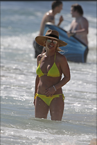 Celebrity Photo: Britney Spears 2400x3600   1.1 mb Viewed 108 times @BestEyeCandy.com Added 24 days ago