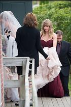 Celebrity Photo: Taylor Swift 2664x4002   874 kb Viewed 50 times @BestEyeCandy.com Added 29 days ago