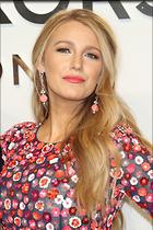 Celebrity Photo: Blake Lively 1200x1801   366 kb Viewed 41 times @BestEyeCandy.com Added 77 days ago