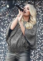 Celebrity Photo: Carrie Underwood 1200x1686   417 kb Viewed 9 times @BestEyeCandy.com Added 15 days ago