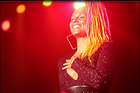 Celebrity Photo: Alicia Keys 1600x1066   185 kb Viewed 98 times @BestEyeCandy.com Added 456 days ago