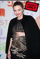 Celebrity Photo: Miranda Kerr 3501x5205   3.4 mb Viewed 2 times @BestEyeCandy.com Added 28 days ago