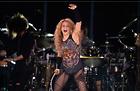 Celebrity Photo: Shakira 1200x782   98 kb Viewed 14 times @BestEyeCandy.com Added 18 days ago