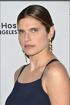 Celebrity Photo: Lake Bell 1200x1800   175 kb Viewed 24 times @BestEyeCandy.com Added 47 days ago