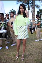 Celebrity Photo: Adriana Lima 2304x3456   1,026 kb Viewed 45 times @BestEyeCandy.com Added 54 days ago