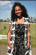 Celebrity Photo: Alicia Keys 3 Photos Photoset #368131 @BestEyeCandy.com Added 227 days ago