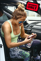 Celebrity Photo: Jennifer Lopez 2200x3300   3.3 mb Viewed 4 times @BestEyeCandy.com Added 19 days ago