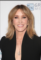 Celebrity Photo: Felicity Huffman 1200x1750   213 kb Viewed 65 times @BestEyeCandy.com Added 220 days ago