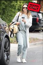 Celebrity Photo: Jessica Alba 2200x3300   2.7 mb Viewed 2 times @BestEyeCandy.com Added 27 days ago