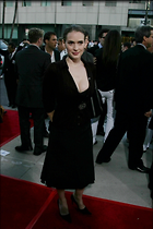 Celebrity Photo: Winona Ryder 459x688   172 kb Viewed 43 times @BestEyeCandy.com Added 79 days ago