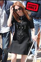 Celebrity Photo: Julianne Moore 2029x3041   1.4 mb Viewed 2 times @BestEyeCandy.com Added 7 days ago
