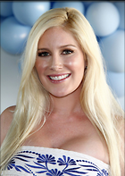 Celebrity Photo: Heidi Montag 1200x1687   280 kb Viewed 40 times @BestEyeCandy.com Added 56 days ago