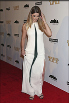 Celebrity Photo: Ashley Greene 2011x3000   504 kb Viewed 33 times @BestEyeCandy.com Added 158 days ago