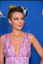 Celebrity Photo: Natalie Zea 1200x1803   286 kb Viewed 109 times @BestEyeCandy.com Added 415 days ago